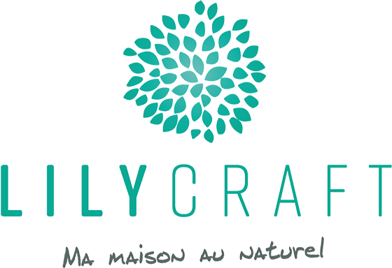 Lilycraft