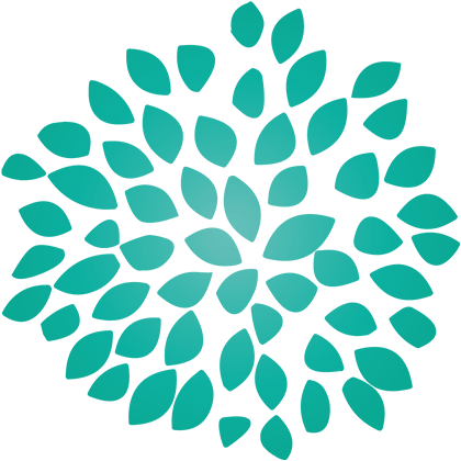 Lilycraft blossom