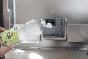 Tablettes Pour Le Lave Vaisselle Fait Maison Eco Et Naturel