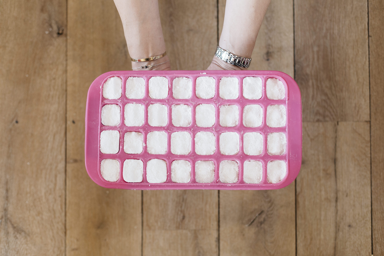 pack tablettes pour le lave vaisselle lilycraft. Black Bedroom Furniture Sets. Home Design Ideas