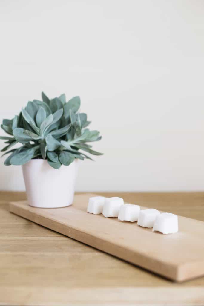 nettoyer un lave vaisselle encrass fabulous nettoyage dtergent liquide en eau froide rgulier. Black Bedroom Furniture Sets. Home Design Ideas