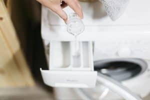ma lessive au savon de marseille faite maison lilycraft. Black Bedroom Furniture Sets. Home Design Ideas