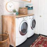 utilisation de l acide citrique comme produit de m nage. Black Bedroom Furniture Sets. Home Design Ideas