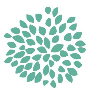 Blog lilycraft