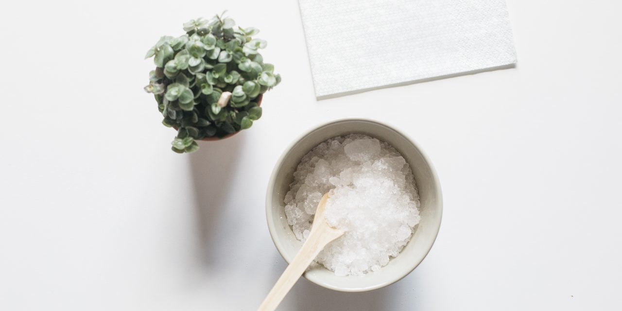 Cristaux de soude dans lave vaisselle perfect cristaux de - Cristaux de soude lave vaisselle ...