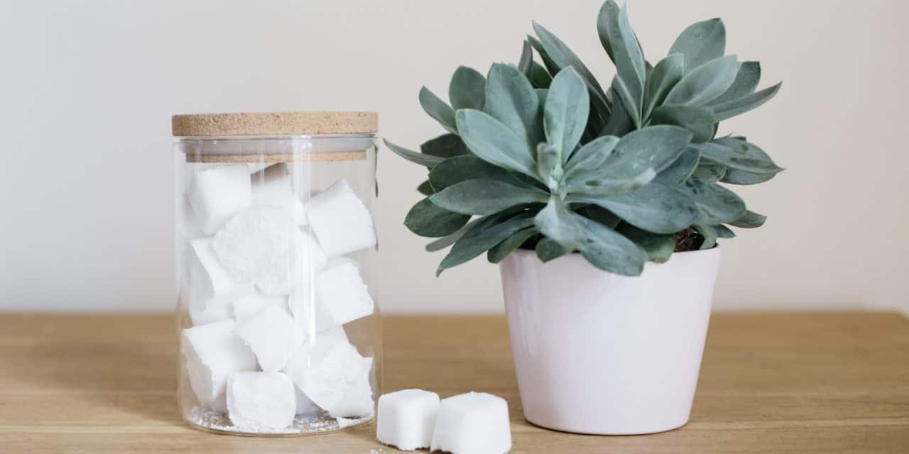 tablettes pour le lave vaisselle fait maison co et naturel lilycraft. Black Bedroom Furniture Sets. Home Design Ideas