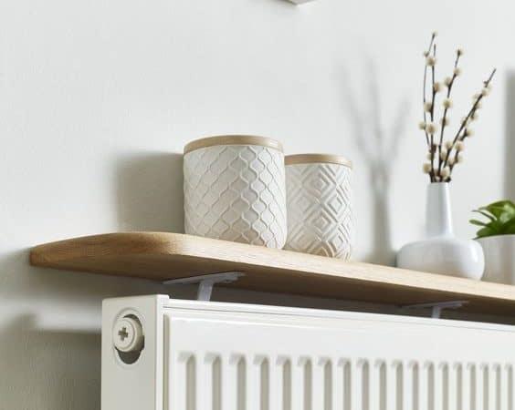 lilycraft ma maison au naturel. Black Bedroom Furniture Sets. Home Design Ideas