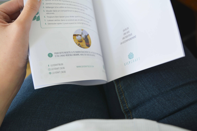 guide_lecture2