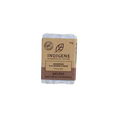 indigene-shampoing-ortie