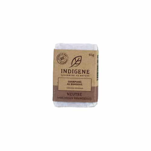 indigene-shampoing-rhassoul