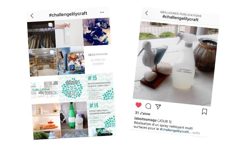 challenge_instagram